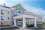 Holiday Inn Express Hotel & Suites Warminster-Doylestown