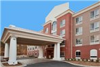Holiday Inn Express Hotel Raleigh Southwest