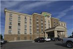 Holiday Inn Express Hotel & Suites Waterloo - St. Jacobs Area