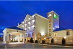 Holiday Inn Express Hotel & Suites Asheville - Biltmore Square Mall