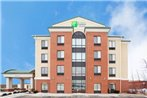 Holiday Inn Express Hotel & Suites Cleveland-Richfield