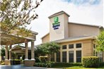 Holiday Inn Express Hotel & Suites Dallas-Stemmons Freeway I-35 East