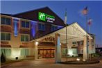 Holiday Inn Express Hotel & Suites Fort Worth West/I-30