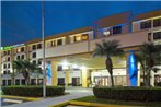 Holiday Inn Express Hotel & Suites Miami - Hialeah/Miami Lakes
