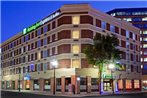 Holiday Inn Express Hotel & Suites Regina