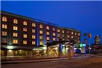 Holiday Inn Express Hotels & Suites Pittsburgh-South Side