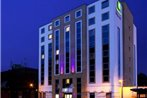 Holiday Inn Express London