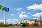 Holiday Inn Express - Milton