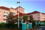 Holiday Inn Express Orlando-Lake Buena Vista East