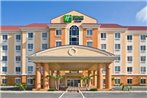 Holiday Inn Express Orlando- South Davenport