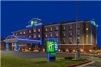 Holiday Inn Express & Suites Glenpool