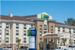 Holiday Inn Express & Suites Houston Intercontinental Airport