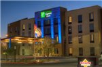 Holiday Inn Express & Suites North Phoenix/Scottsdale