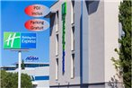 Holiday Inn Express Toulon Sainte-Musse