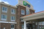 Holiday Inn Express Wichita Airport Northwest