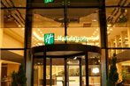 Holiday Inn Gebze - Istanbul Asia