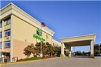 Holiday Inn Hotel Pittsburgh-Monroeville