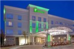 Holiday Inn Lake Charles - West Sulphur