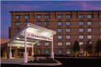Holiday Inn Laurel West - I-95/Route 198 West