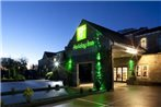 Holiday Inn Leeds Bradford
