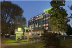 Holiday Inn Monchengladbach