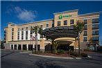 Holiday Inn Pensacola-North Davis Highway
