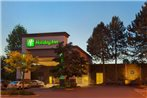 Holiday Inn Portland-Airport I-205
