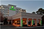 Holiday Inn Raleigh North - Capital Boulevard