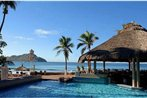 Holiday Inn Resort Mazatlan