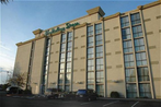 Holiday Inn Sacramento I-80 Northeast