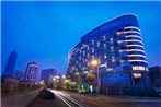 Holiday Inn Shaoxing