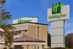 Holiday Inn Shreveport West