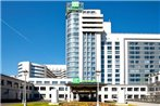 Holiday Inn St. Petersburg Moskovskye Vorota