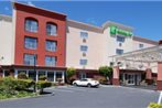 Holiday Inn & Suites San Mateo - SFO