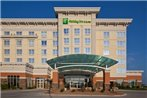 Holiday Inn & Suites West Des Moines