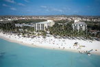 Holiday Inn SunSpree Resort Aruba