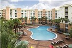 Holiday Inn Sunspree Resort - Lake Buena Vista