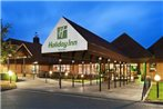 Holiday Inn Taunton M5
