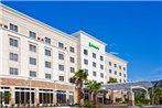 Holiday Inn Titusville/Kennedy Space Center