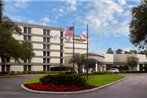 Holiday Inn University Of Central Florida