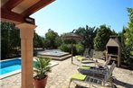 Holiday Villa in Pollenca Mallorca XIV