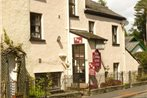 Holly Cottages Guest House
