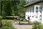 Holmehuset Bed & Breakfast