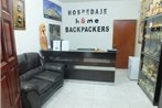 Home Backpackers Hostel