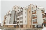 Home Care - Pirin Place Complex
