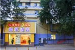 Home Inn Shijiazhuang North 2nd Ring Road North Zhonghua Street