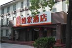 Home Inn Tianjin Hongxing Road