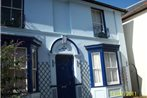 Homeleigh Guesthouse - Isle of Wight