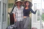 Homestay Song Thanh