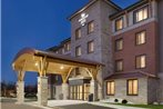 Homewood Suites by Hilton Burlington